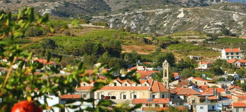 omodos-village-1.jpg